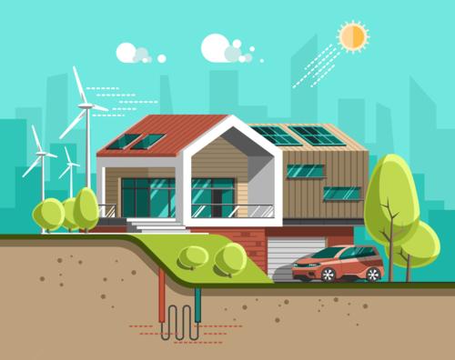 Niagara-Solar-Energy10