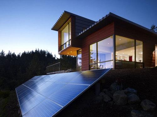 Niagara-Solar-Energy17