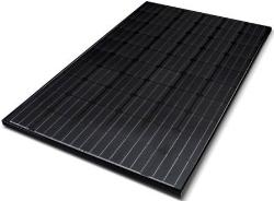Niagara-Solar-Energy31
