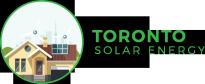Toronto Solar Energy - Get Solar Panels in Toronto